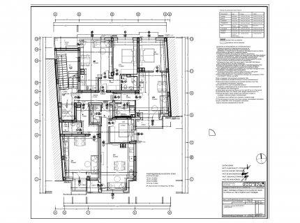 arch-parvi-etaj-page-001